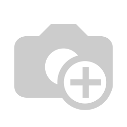 300 second (5 minutes) USB recording module with 4 buttons (Windows 10 Compatible)